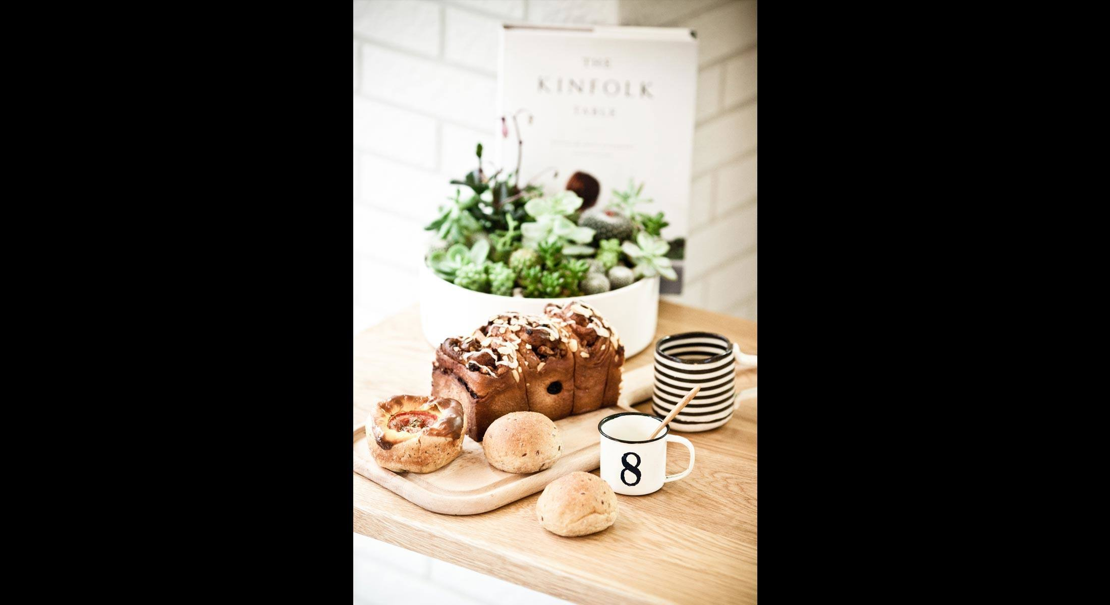 Bee-cafe-41