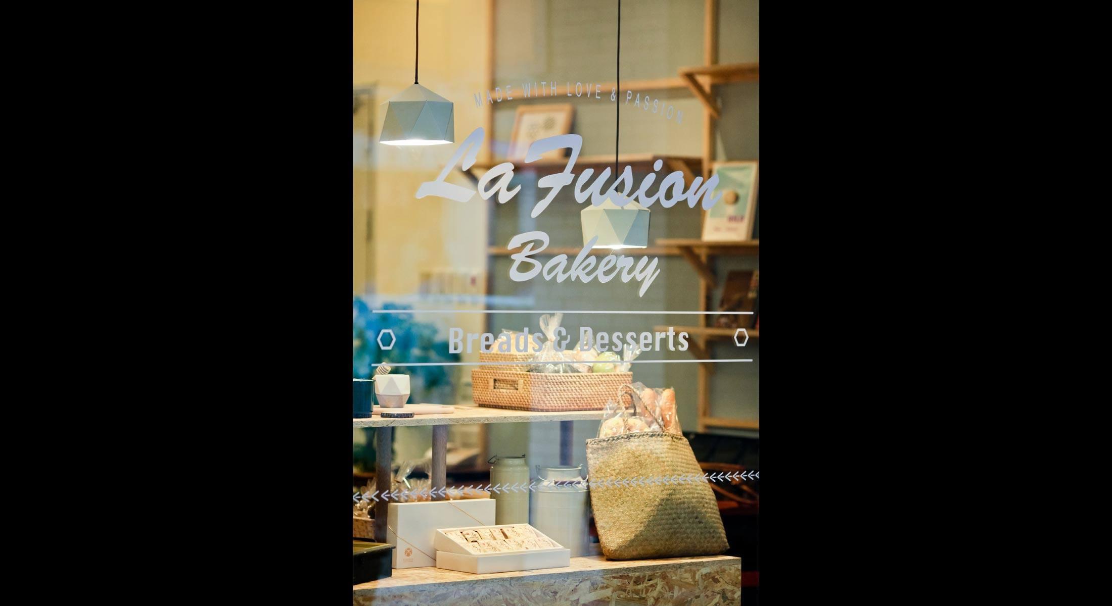 La-Fusion-Bakery-11