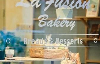 La-Fusion-Bakery-1