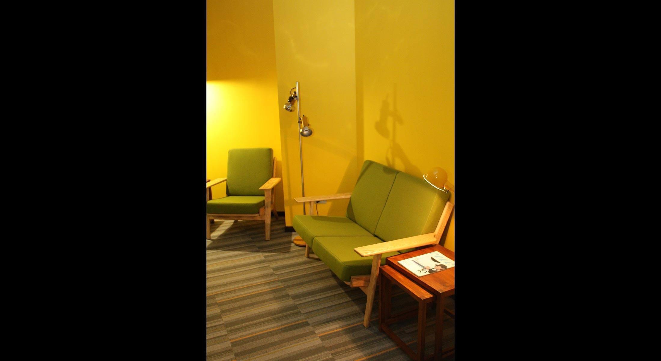 Recreation-Room-1