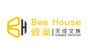 logo Bee House