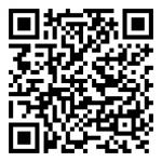 瑞穗天合國際觀光酒店-APP下載連結-Android-150x150