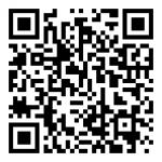 瑞穗天合國際觀光酒店-APP下載連結-iOS-150x150