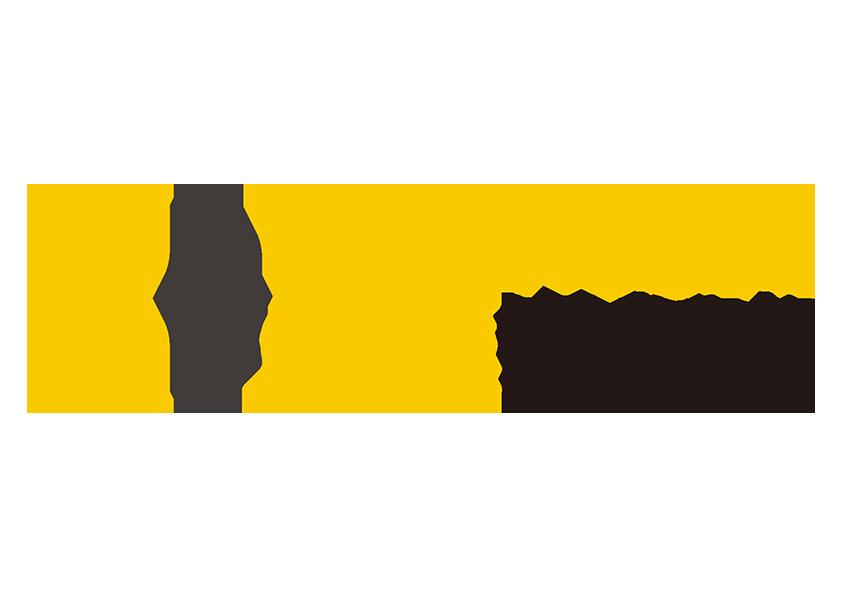 logo Bee House